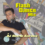 Flash Dance Mix